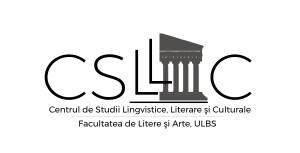 Logo CSLLC